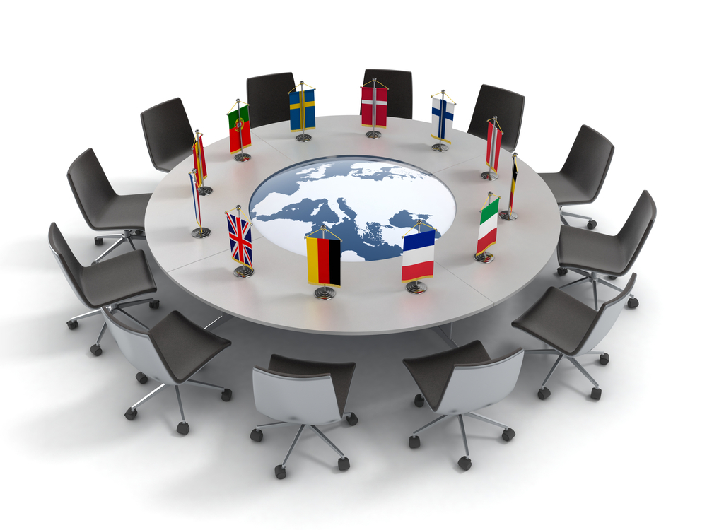 how to avoid intercultural barriers 10 strategies for overcoming language barriers  avoid idioms business language is often contextual, and there-  kate berardo is an intercultural trainer and .