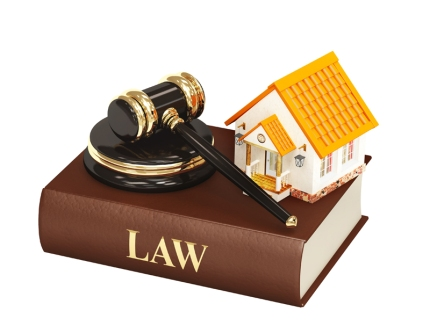 real-estate-attorney